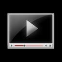 Ex-Piazzaioli , bandaioli & contorni  Play_video